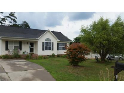 8 Castlewood Drive Thomasville, NC MLS# 765337