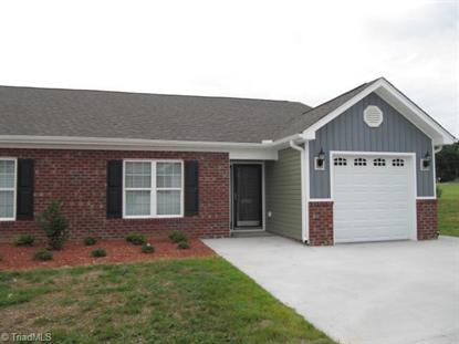 6702 Allendale Drive Archdale, NC MLS# 765548
