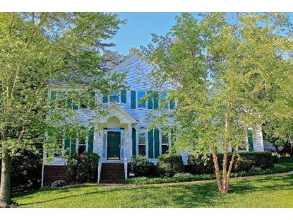 4226 Brentonshire Lane High Point, NC MLS# 766138