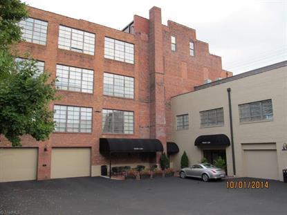 165 Virginia Street Mount Airy, NC MLS# 766241