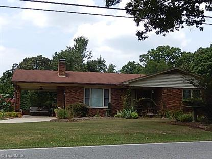 1022 Holly Hill Road Thomasville, NC MLS# 766283