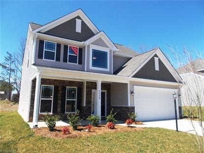2428 Bearded Iris Lane High Point, NC MLS# 766376