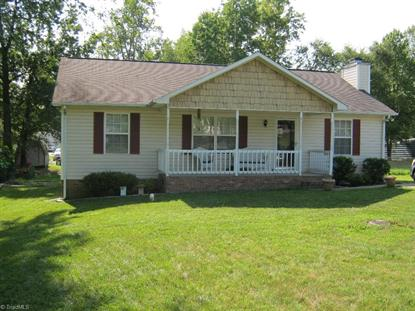 236 Kate Drive Thomasville, NC MLS# 766701