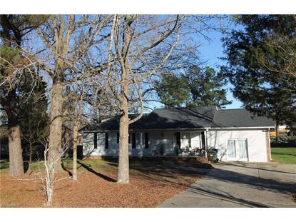 223 Blair Court Archdale, NC MLS# 766934