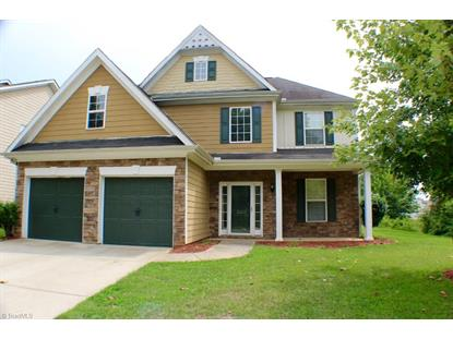 2420 Alderbrook Drive High Point, NC MLS# 767272