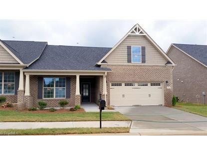 3919 Foxglove Trail Burlington, NC MLS# 767385