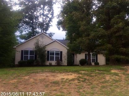 7204 Whitetail Drive Julian, NC MLS# 767880