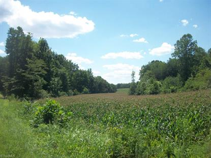 00 Turner Mountain Rd  Mount Airy, NC MLS# 768002