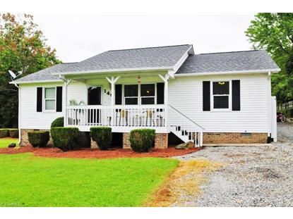 140 Dove Meadows Drive Archdale, NC MLS# 768200