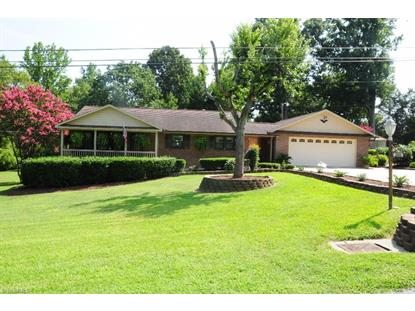 306 Englewood Drive Archdale, NC MLS# 768724