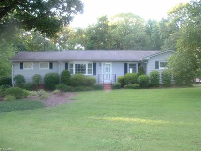 149 Hillcrest Road Thomasville, NC MLS# 768843