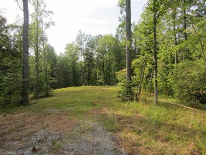 0 Lawson Ridge Road Lawsonville, NC MLS# 769236