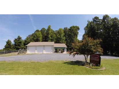 5491 US Hwy 220 S  Asheboro, NC MLS# 770868