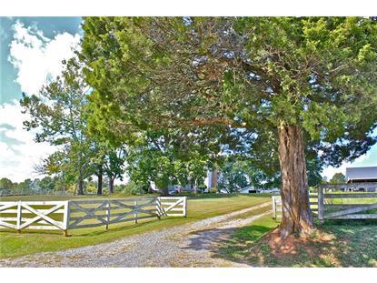 3230-A NC Highway 150  Reidsville, NC MLS# 772084