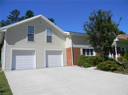 306 Pineridge Drive High Point, NC MLS# 772128