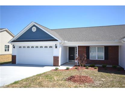 6808 Allendale Drive Archdale, NC MLS# 772535