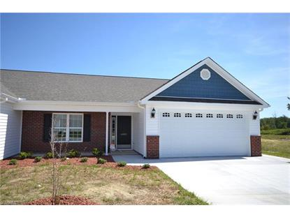 6802 Allendale Drive Archdale, NC MLS# 772539