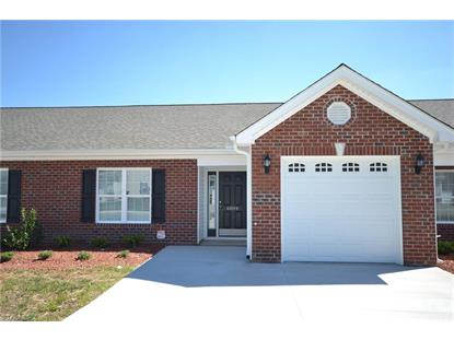 6804 Allendale Drive Archdale, NC MLS# 772540