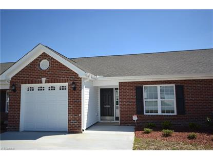 6806 Allendale Drive Archdale, NC MLS# 772625