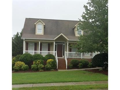 110 Hope Valley Drive Archdale, NC MLS# 773552