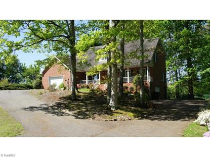 1041 Taylor Road East Bend, NC MLS# 775199