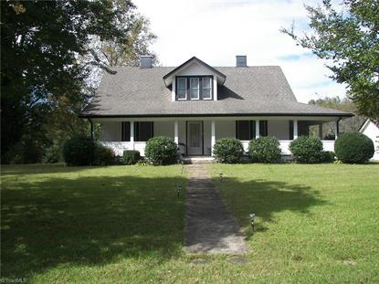 202 L and L Lane Mount Airy, NC MLS# 775571