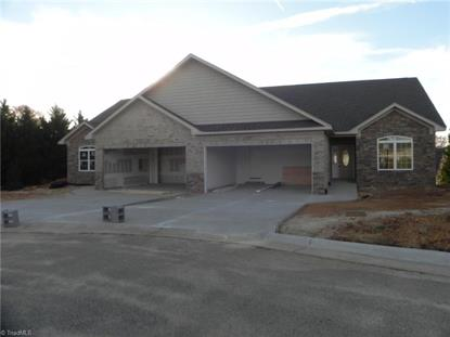 106 Cardinal Place Archdale, NC MLS# 775963