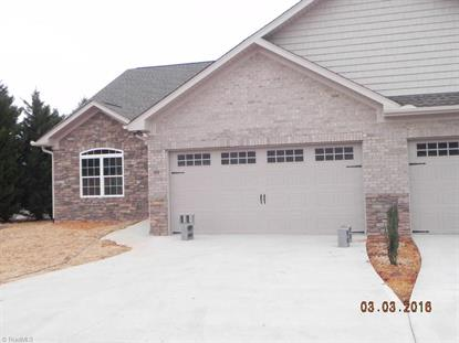 108 Cardinal Place Archdale, NC MLS# 775984