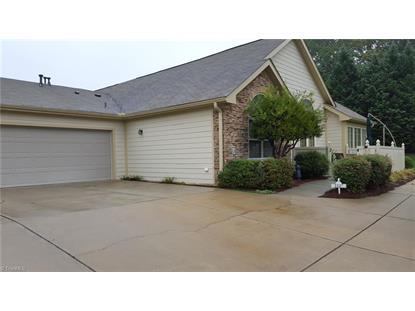 2227 Eagle Nesting Lane Greensboro, NC MLS# 776512