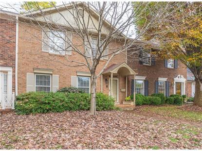 31 Fountain Manor Drive Greensboro, NC MLS# 776755