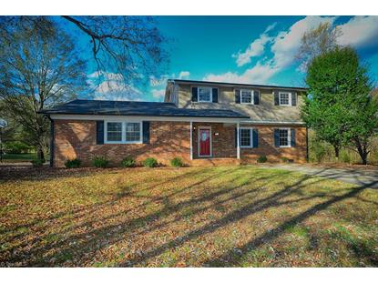 6489 Cedar Square Road Archdale, NC MLS# 777185