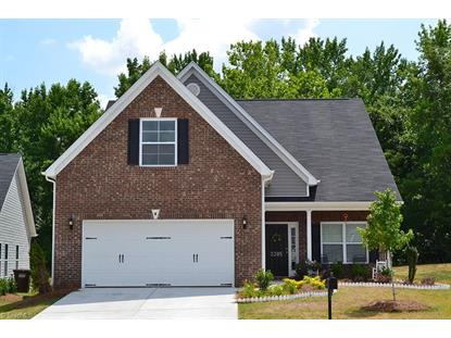 3385 Obsidian Court High Point, NC MLS# 777629
