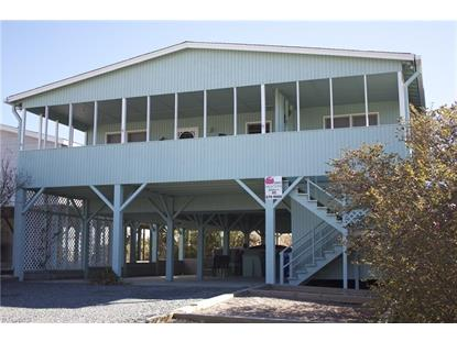 303 Main Street Sunset Beach, NC MLS# 777687