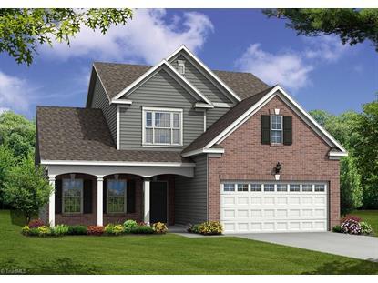 6701 Centerville  Whitsett, NC MLS# 778276