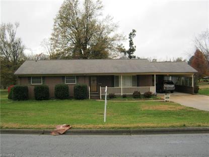 1108 Blair Street Thomasville, NC MLS# 778722