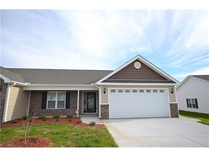 6902 Allendale Drive Archdale, NC MLS# 778834