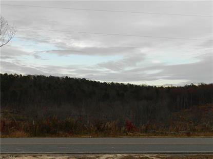 00 Staleys Farm Road Asheboro, NC MLS# 778878