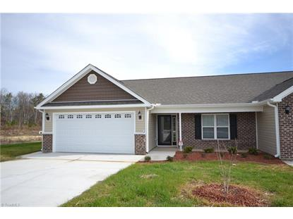 6908 Allendale Drive Archdale, NC MLS# 778887