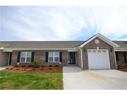 6904 Allendale Drive Archdale, NC MLS# 778894
