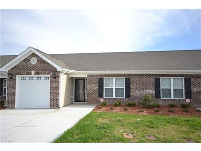 6906 Allendale Drive Archdale, NC MLS# 778899