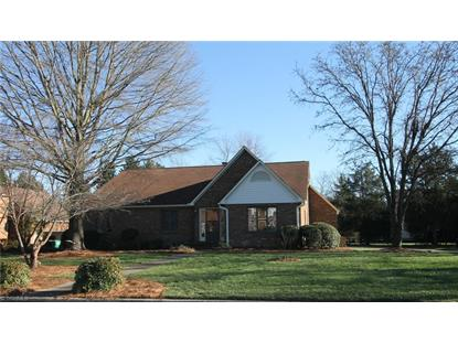1314 Suncrest Drive High Point, NC MLS# 779522