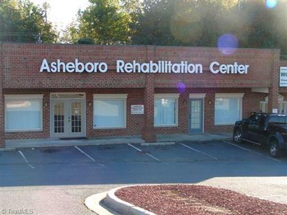 191 NC Highway 42  Asheboro, NC MLS# 782612