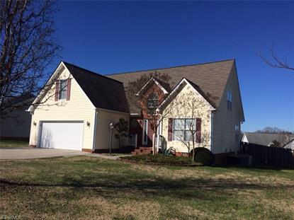 305 Sterling Ridge Drive Archdale, NC MLS# 782632