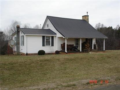 1162 Sands Road Lawsonville, NC MLS# 784249