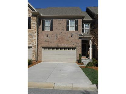 28 Tanner Woods Lane Greensboro, NC MLS# 787211