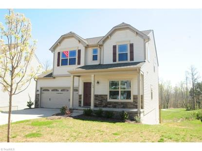 6708 Planters Drive High Point, NC MLS# 787410