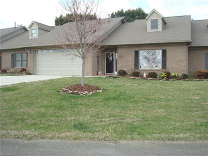103 Braniff Place Archdale, NC MLS# 787585