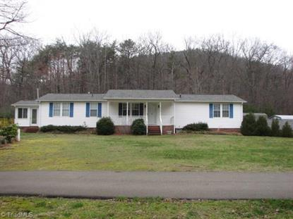 388 Davis Road Mount Airy, NC MLS# 787700