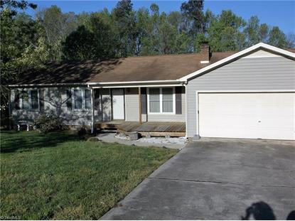 204 Blair Court Archdale, NC MLS# 791452