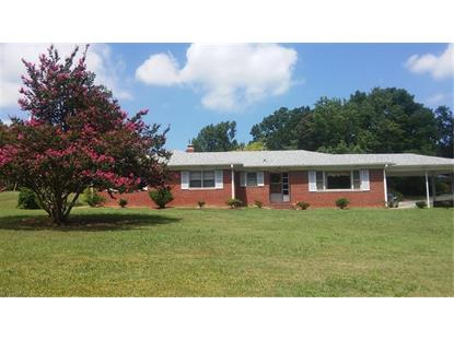 730 National Highway  Thomasville, NC MLS# 791551
